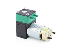 dc small 12v air pump