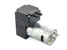 topsflo diaphragm pressure air pump,vacuum pump manufacturer