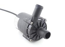 Electric auto circulation pump