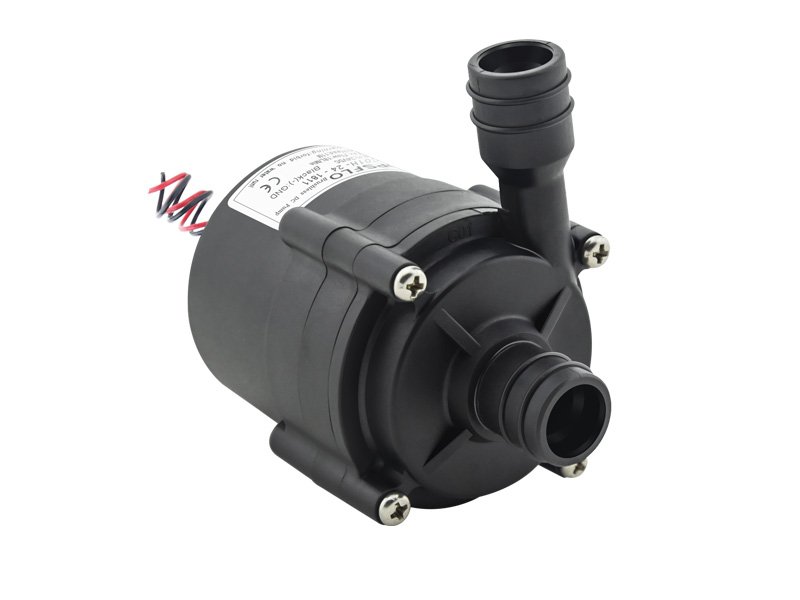 Water Heater Pump shower pump